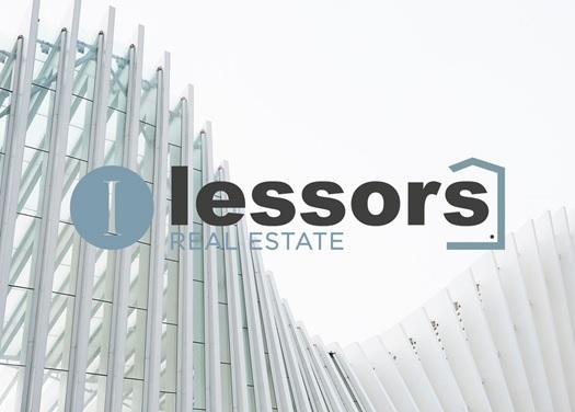 Lessors abre su primera oficina en Albacete de inmobiliaria e inversión