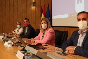 C-LM persigue la igualdad efectiva de género en el medio rural, con el Estatuto de las Mujeres Rurales como 'bandera'