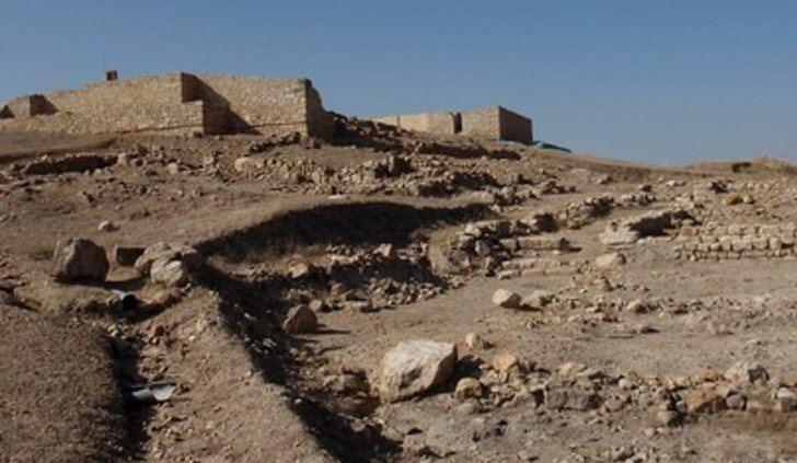 El yacimiento de Libisosa en Lezuza (Albacete) será el sexto parque arqueológico de C-LM