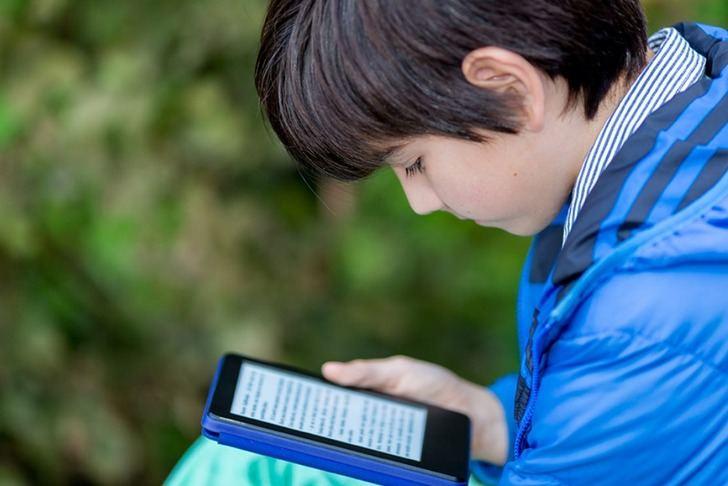 Las visitas al servicio eBiblio de Castilla-La Mancha de préstamo de libros electrónicos ha crecido cerca de un 50% en 2019