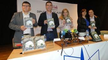 Alumnos de bachillerato del Instituto Amparo Sanz de Albacete culminan un estudio de investigación sobre el medio rural