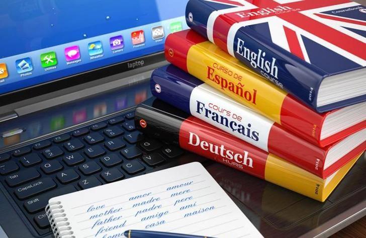 Convocadas las pruebas de certificación de idiomas de escuelas oficiales de idiomas en Castilla-La Mancha