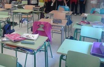 Castilla-La Mancha incrementa en un millón de euros las ayudas a libros de textos para este 2020