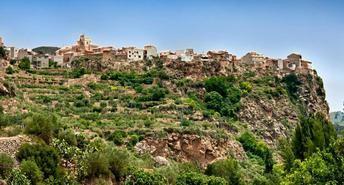 Autorizado un hotel rural en Liétor (Albacete) que formará parte de la Red de Hospederías de Castilla-La Mancha