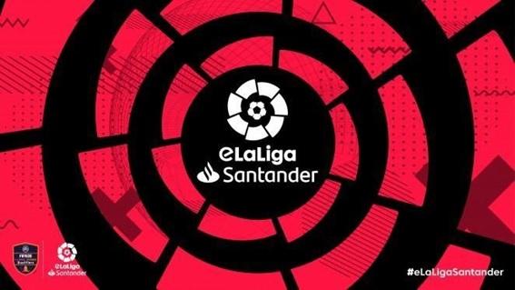 El Albacete se suma a la Liga profesional de los E-Sports