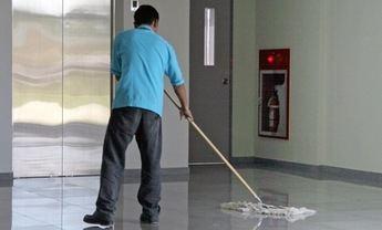 El convenio de limpieza de Albacete se estanca porque los empresarios no quieren subir los sueldos