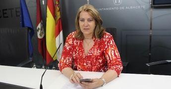 El proyecto 'Mi Panda', de Asprona Plena Inclusión, ganador en Albacete de los premios de innovación de la participación