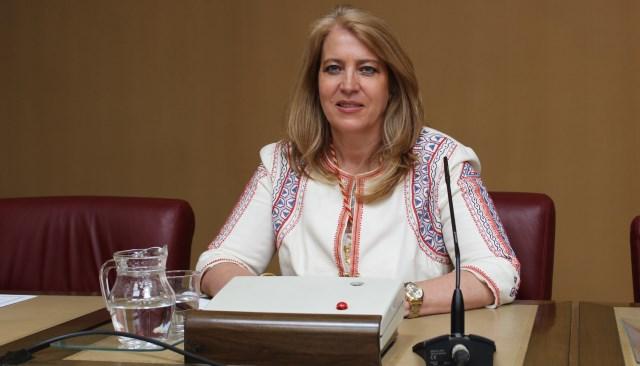 Los I Premios a la Participación Ciudadana, iniciativa del Ayuntamiento de Albacete
