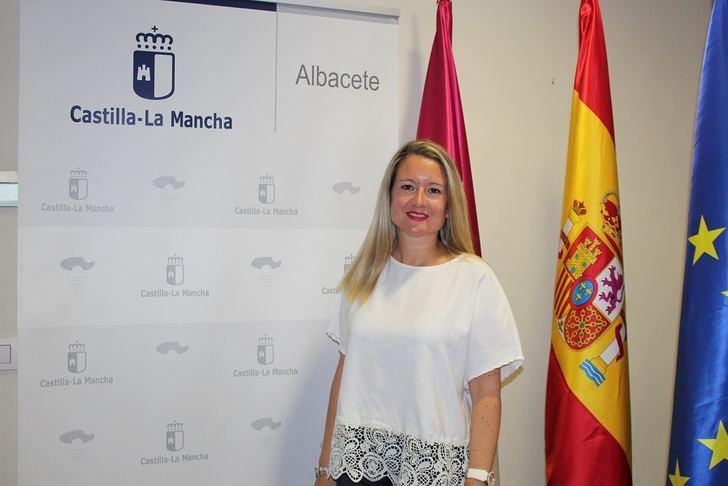 Diego Pérez y Llanos Valero, los últimos albaceteños en entrar en el Gobierno de Castilla-La Mancha