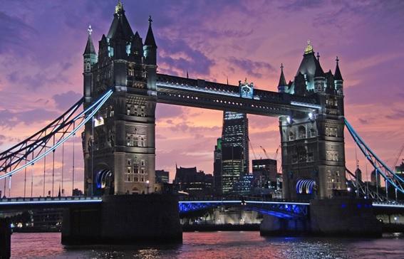 5 consejos para ahorrar dinero si viajes a Londres