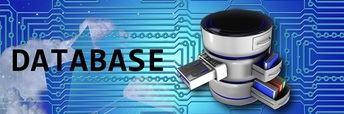 Los mejores cursos de bases de datos