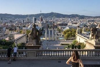 Los mejores destinos para una escapada inolvidable en España