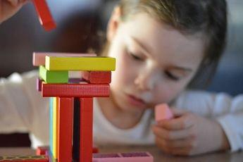 Los mejores juguetes para niños están de oferta en internet