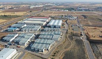 La Junta da luz verde a varios proyectos relacionados con el sector agroalimentario en la provincia de Toledo