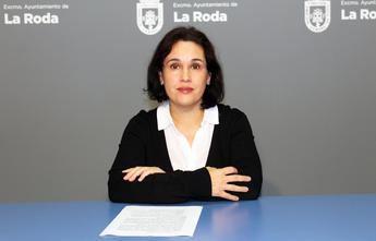 El Ayuntamiento de La Roda activa el Plan ReactivaT para los negocios afectados por la crisis sanitaria