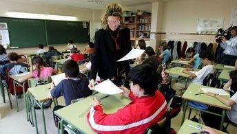 ANPE CLM denuncia el aumento de los casos violentos de padres contra los docentes
