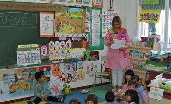 10.791 opositores 'aspiran' este sábado a una de las 1.050 plazas de docente en Castilla-La Mancha