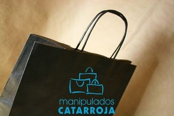 Manipulados Catarroja - Una empresa que valora el medio ambiente y a su gente