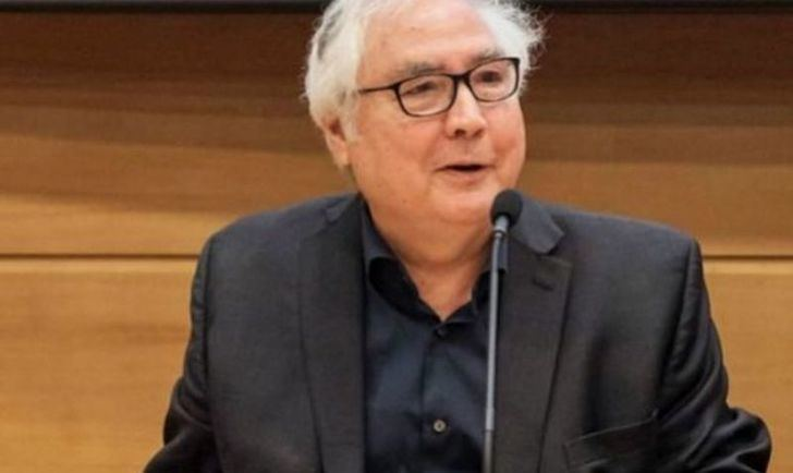 El sociólogo Manuel Castells, nacido en Hellín (Albacete), será el nuevo ministro de Universidades