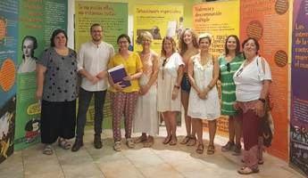 El Centro de la Mujer de Albacete acoge una exposición sobre la violencia que sufren las mujeres en el mundo