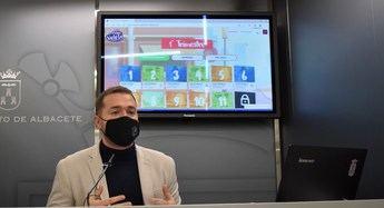 El Ayuntamiento de Albacete crea un videojuego para sensibilizar en igualdad y prevenir la violencia de género