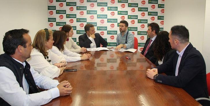 Manuel Serrano (PP) valora que Albacete sea la tercera ciudad de España con el IBI más bajo