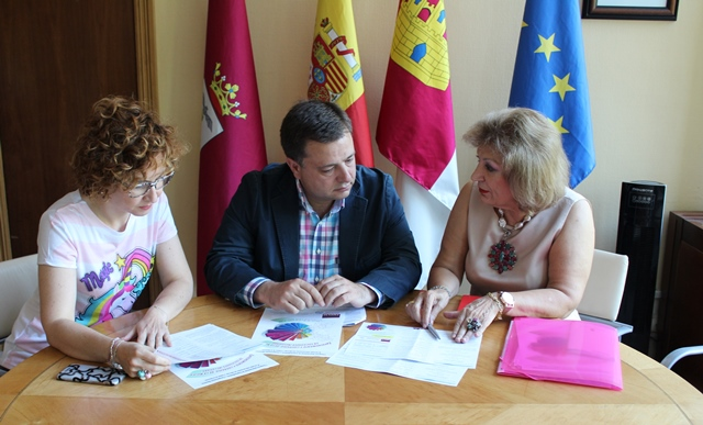 Albacete acogerá el I Congreso Internacional de Emprendimiento y Competencias Docentes en la UCLM