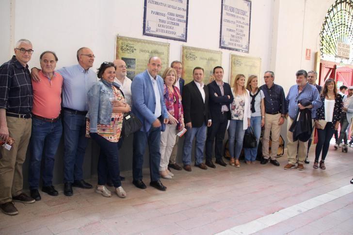 """Los albaceteños muestran su """"generosidad y compromiso con Asprona"""""""