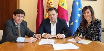 Albacete, sede del congreso de comunicación con el paciente y sus familias