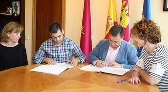 El Ayuntamiento de Albacete y los hosteleros desarrollarán una red de locales de ocio nocturno libres de violencias machistas