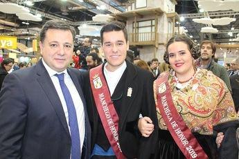 El PP municipal apuesta por mantener la la tradición y que la Feria de Albacete siga siendo del 7 al 17 de septiembre