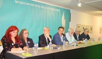 Constituida en Albacete la Asociación de Amigos del Museo de la Cuchillería