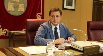 El Ayuntamiento de Albacete ya tiene presupuesto para el 2018, 150 millones