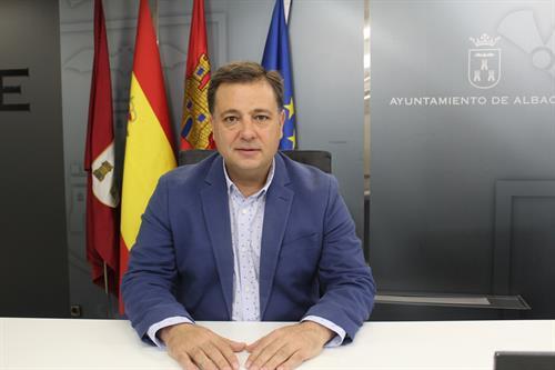 El PP apuesta por implantar un plan de rescate social en Albacete