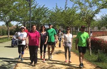 El alcalde niega que haya problemas con el cambio de empresa en parques y jardines en Albacete