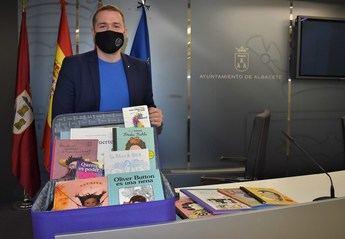 El Ayuntamiento de Albacete ofrece actividades de Educación en Igualdad a los colegios de la capital