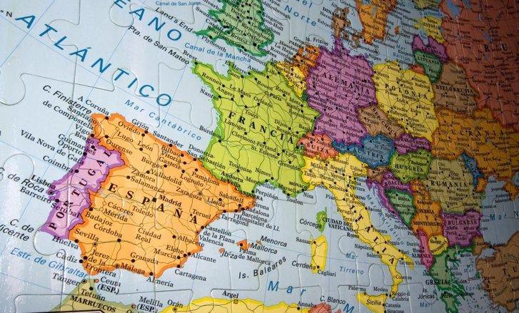El Diario de Castilla-La Mancha publica las ayudas para formación de docentes en el extranjero el próximo verano