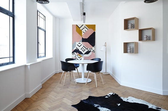 Marcas de iluminación con las que podrás renovar tu casa