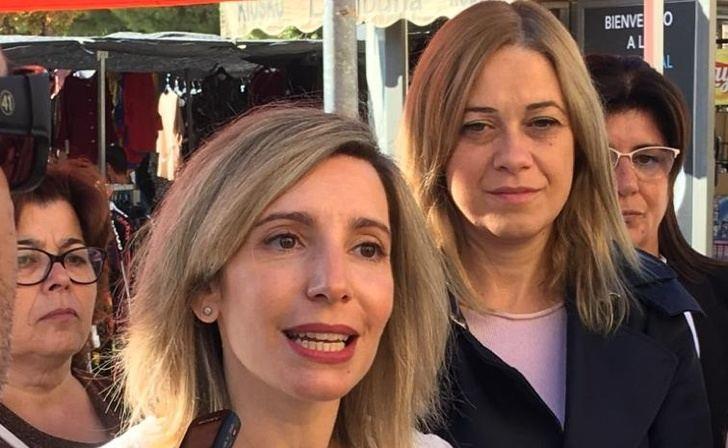 Arteaga (Ciudadanos Albacete): 'Ninguna propuesta de ningún partido se va a llevar a cabo si España sigue bloqueada'