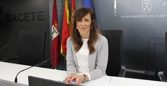 El Ayuntamiento de Albacete destaca el trabajo de las asociaciones para mejorar la vida de los ciudadanos