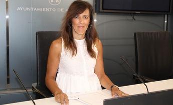 El PP solicitará en el pleno del Ayuntamiento de Albacete una línea de ayudas para financiar gastos de ópticas, prótesis y ortopedia