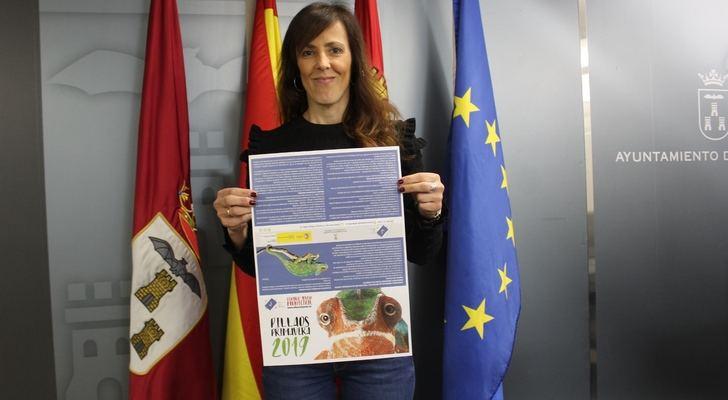 La programación del Centro Joven de Albacete para primavera fomenta la convivencia, el respeto y el trabajo en equipo