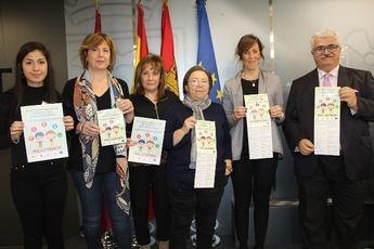 El Ayuntamiento de Albacete refuerza su compromiso con las personas con discapacidad