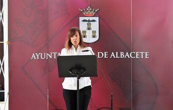 La Feria de Albacete también tiene un día dedicado a las personas mayores