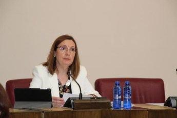 El Equipo de Gobierno del Ayuntamiento de Albacete reitera que cumplirá y bajará el IBI a un 0,446%