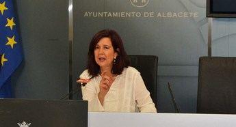 El PSOE critica al alcalde de Albacete por el retraso en el inicio de las obras de vivienda pública y el PP responde con contundencia