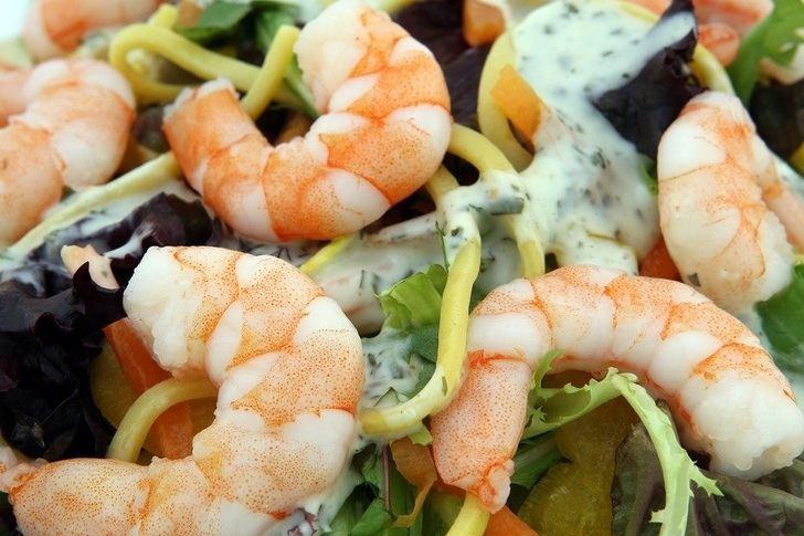 Los mejores meses para consumir un buen marisco y pescado de calidad