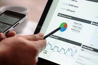 El marketing digital, una herramienta para la recuperación del COVID-19