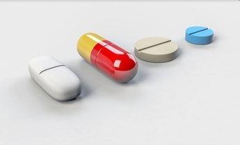 ¿Qué es el marketing farmacéutico?