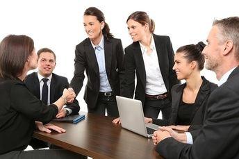 Máster MBA, una nueva apuesta por la formación